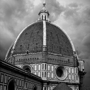 El enigma de la cúpula de Santa Maria del Fiore
