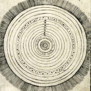 El Tarot de Mantegna en Ser Historia
