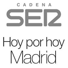 HxH Madrid