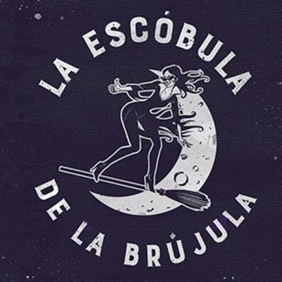 Logo Escobula