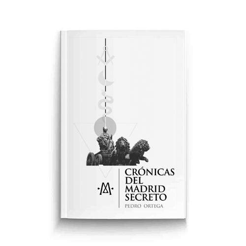 Libro-Madrid-Secreto-1