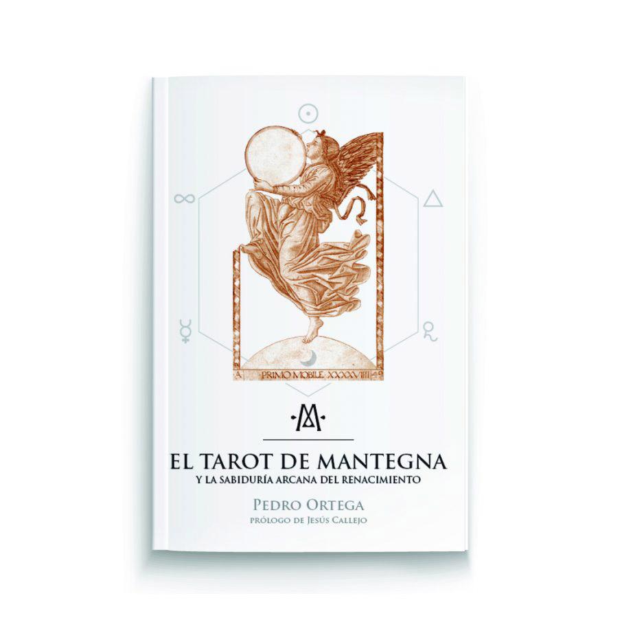 Libro-plano-tarot-producto